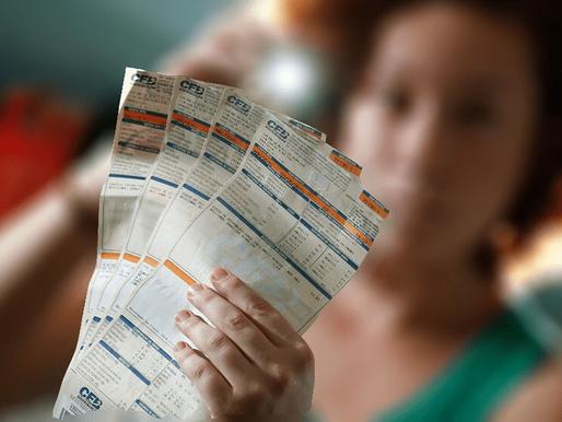 CEB lança programa com condições especiais para clientes quitarem dívidas