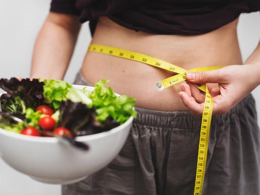 Brasileiros estão adotando Dieta Intuitiva