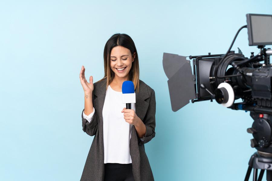 Canal Futura abre seleção para estudantes de Comunicação Social
