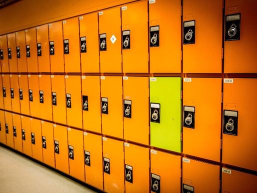 Correios amplia oferta e instala locker em Ceilândia