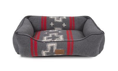 San Miguel Cuddle Bed