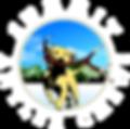 white logo alexdon.png