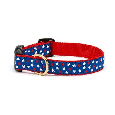 Stars Collar