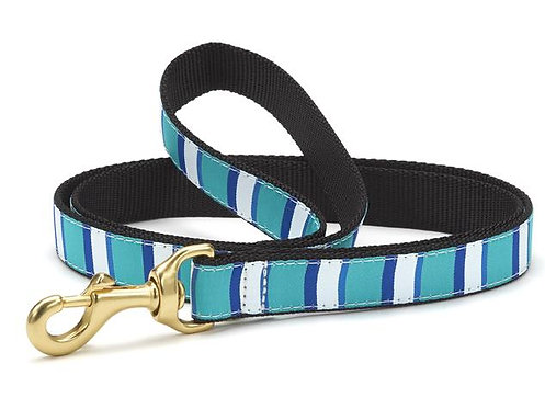 Blue Stripe Lead