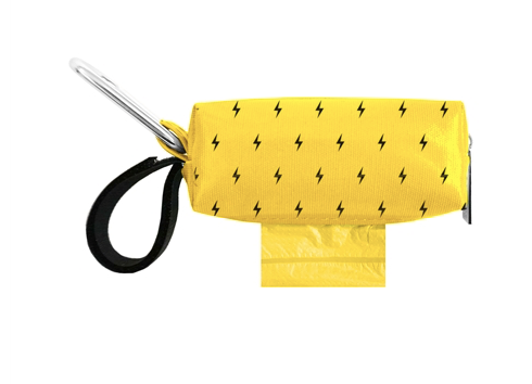 Dog Bag Dispenser Duffle