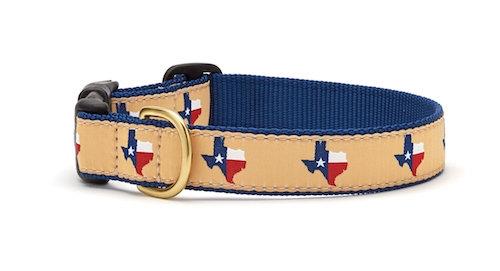 Texas Collar