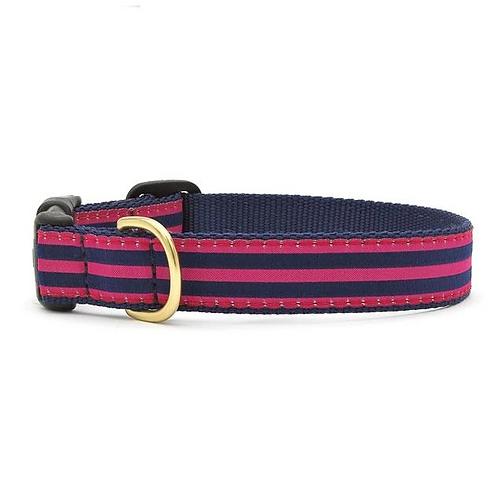Barkberry Collar