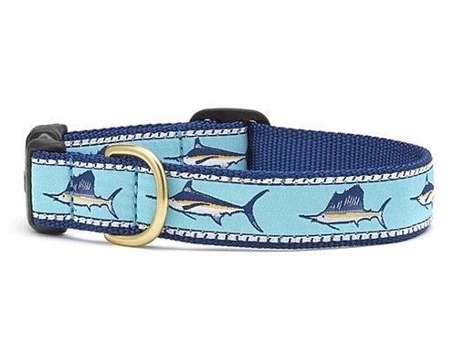 Marlin Collar