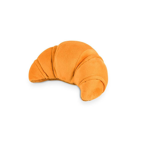 Pup Pastry Dog Toy