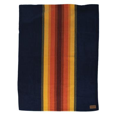 Pet Throw Blanket - Grand Canyon