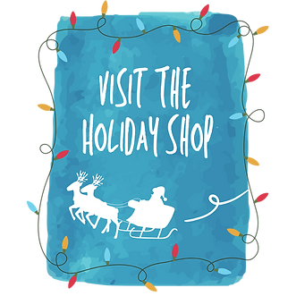 Visit The Holiday Shop.png