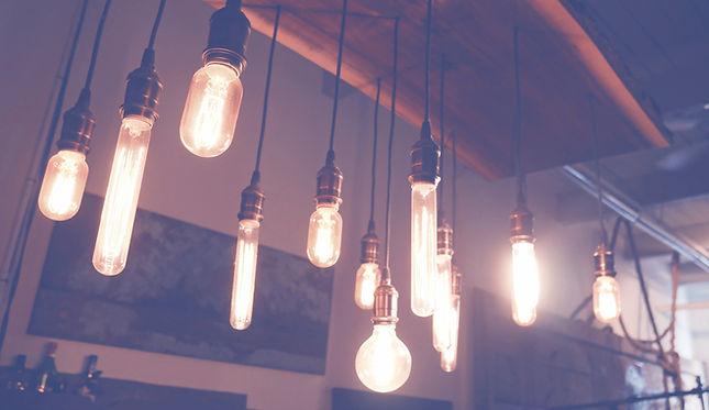 projet électricté