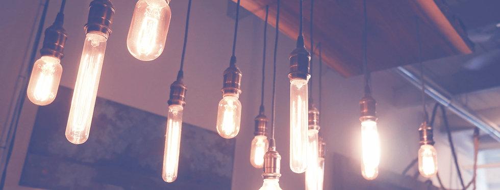Accessoires Ampoules3