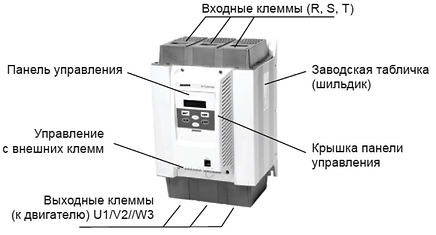 prs3.jpg