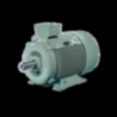 Siemens 1LG