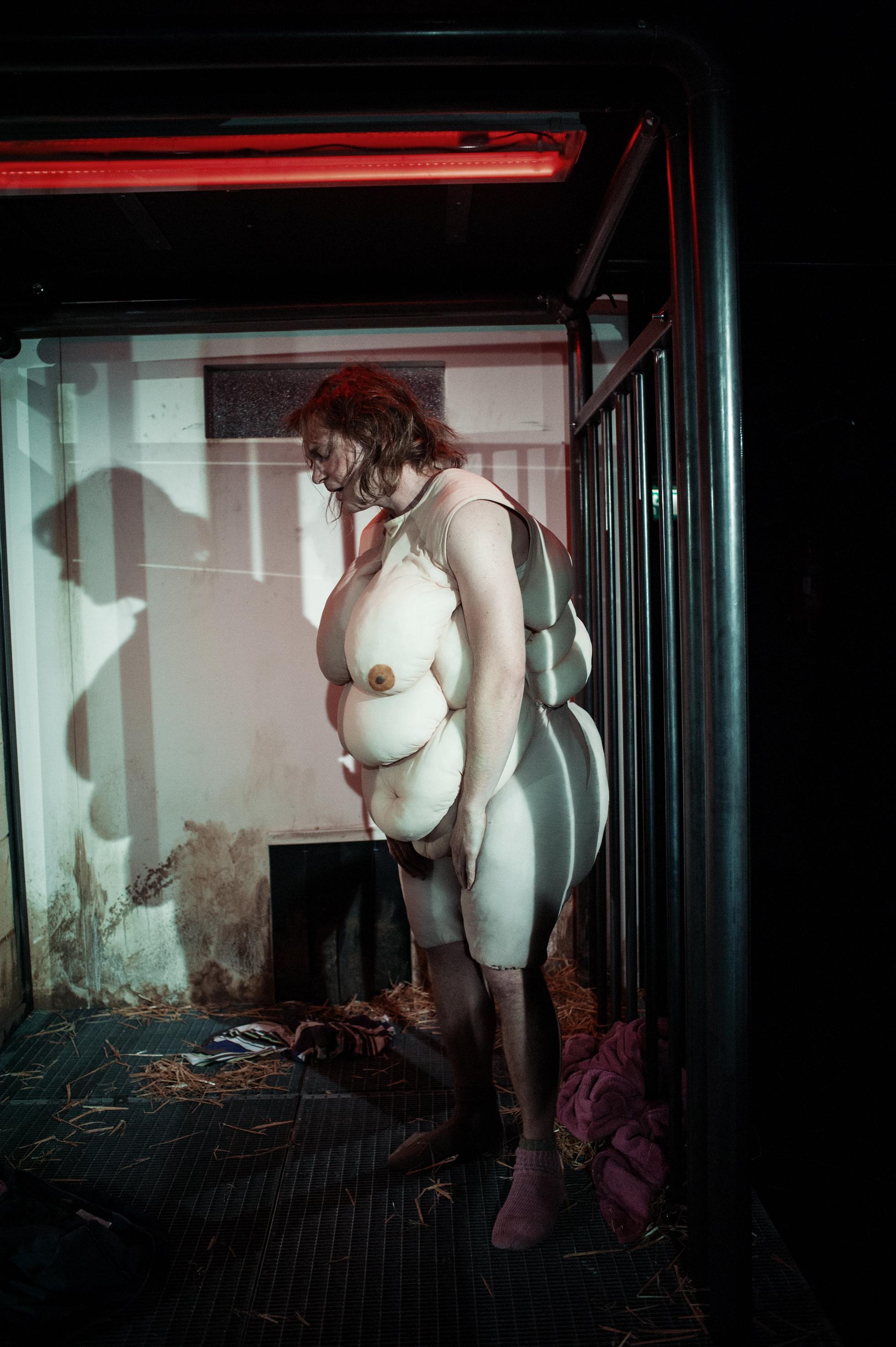 © Gabriela Neeb