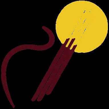 台北大都會管弦樂團logo-01.png