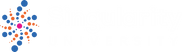su logo white x.png
