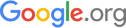 google org logo.png