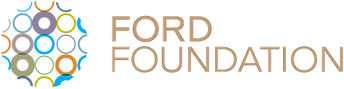 Ford-Foundation-Logo-lt.png