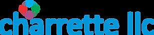 charrettellc-logo-transparent.png