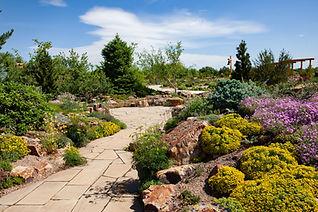 Cactus Garden and Rock Garden-7842.jpg