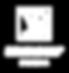 logo_transwhite.png