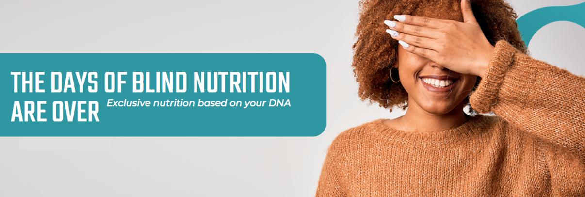 blind nutrition banner.png