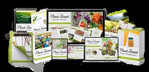 plant based program pic.png