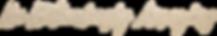 long logo chanpagne gold.png