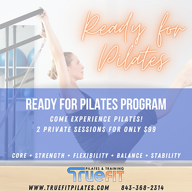 ready for pilates.png