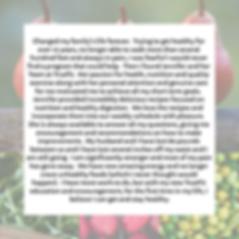 lisa's testimonial.png