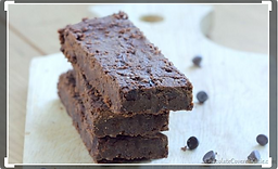 chocolate protein bars.png