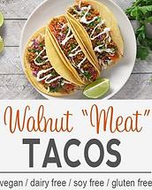 walnut taco meat.png