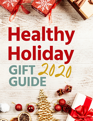 Copy of MASTER Holiday Gift Guide 2020.p