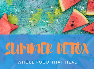 summer detox Feature Image.png