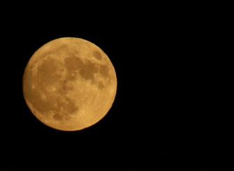 Full Moon over Blueberry 2019 Legrand.jpeg
