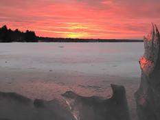 JMT sunrise dec 31.JPG