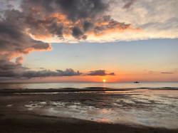 florida-sunset-website-photo-horizontal.