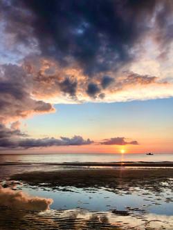 florida-sunset-website-photo.jpeg