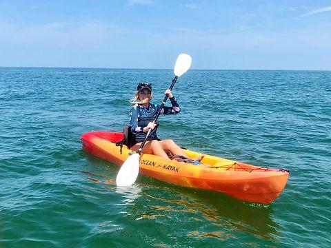 kayak-jerilyn.JPG
