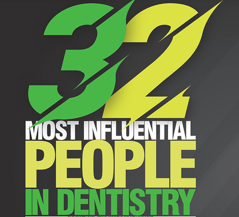 32-Most-Influential-People-Dentistry