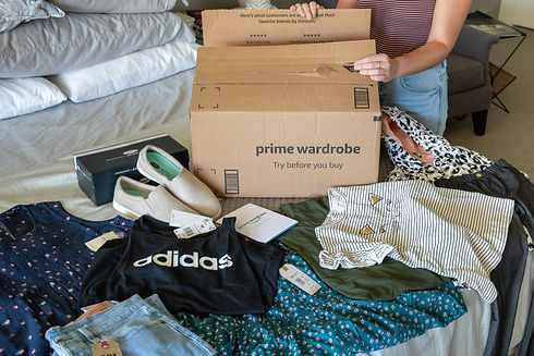 amazon-prime-wardrobe-box-clothing-6-159
