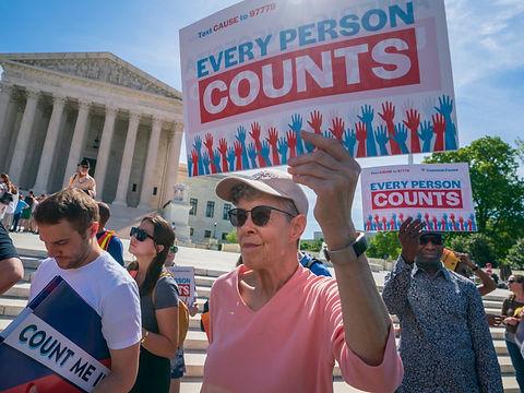 Census-2020_Supreme-Court-Decision_AP-Im