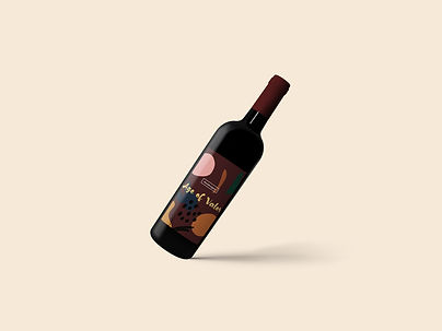 red wine bottle.jpg