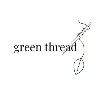 green thread logo.jpg