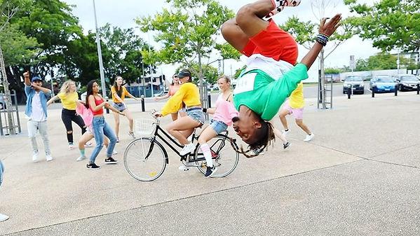 reggaeton shoot.jpg