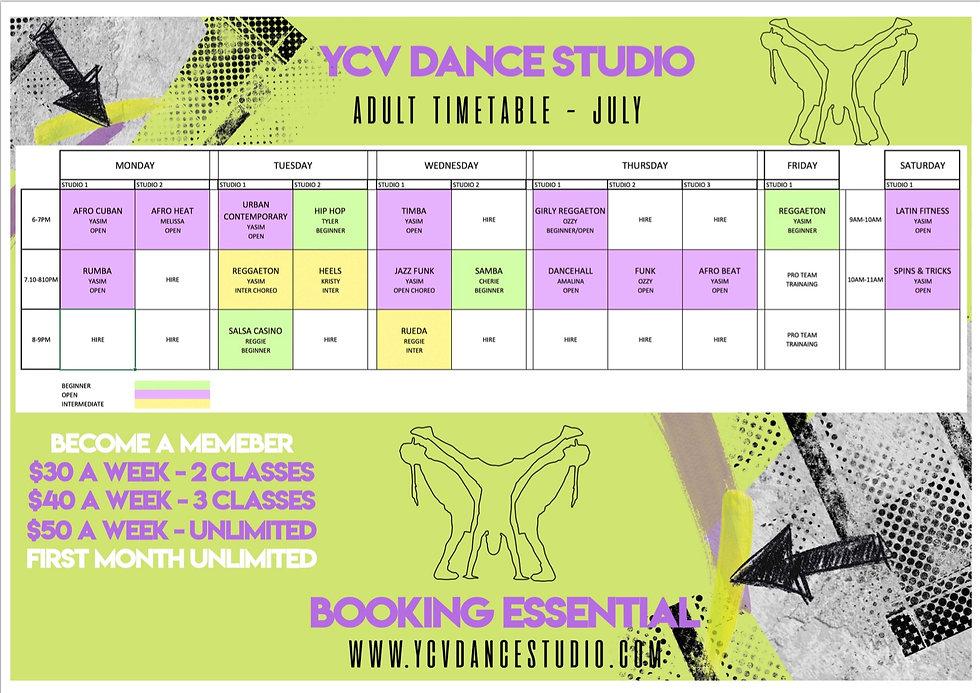 YCV Timetable 1.jpg