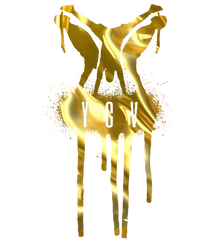 gold%20pattern%20drip%20logo%20copy_edit