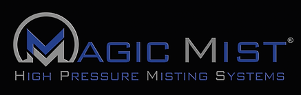 Magic-Mist-master-logo-full-color-7000x5